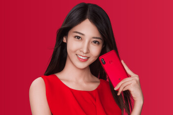 Wallet-friendly Xiaomi Redmi 6 Pro and Mi Pad 4 are official