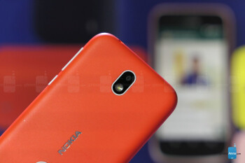 Current entry-level smartphone processors may disappear as demand weakens