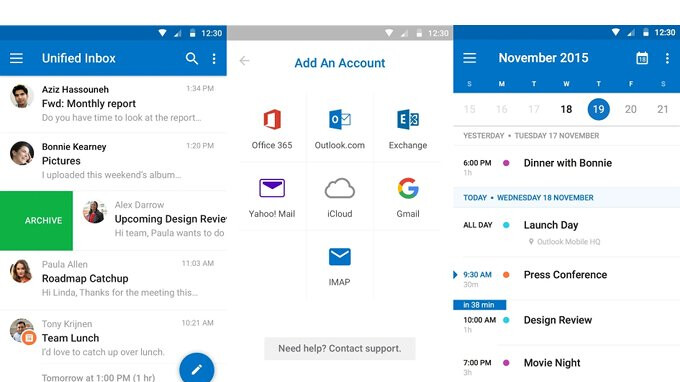 Microsoft adds built-in ad blocking to Edge for Android and iOS