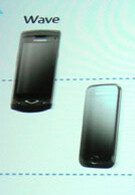 Samsung: more and cheaper bada-based handsets on the way