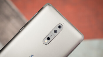 Four Nokia smartphones will get the Face Unlock feature in the coming months