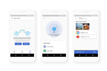 Google-might-be-beta-testing-an-AirDrop-competitor-in-its-Files-Go-app.jpg