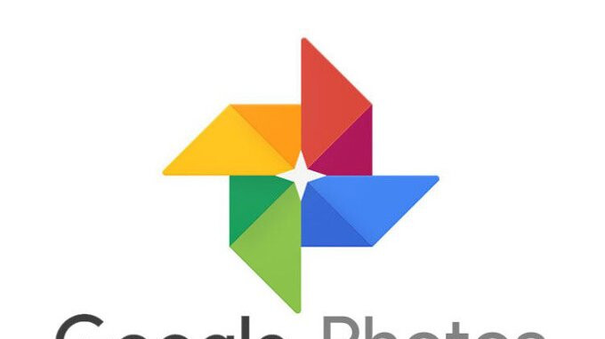 Google Photos can now create Love Stories
