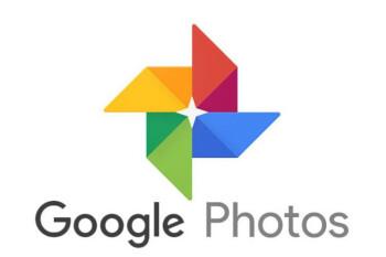 Google-Photos-can-now-create-Love-Stories.jpg