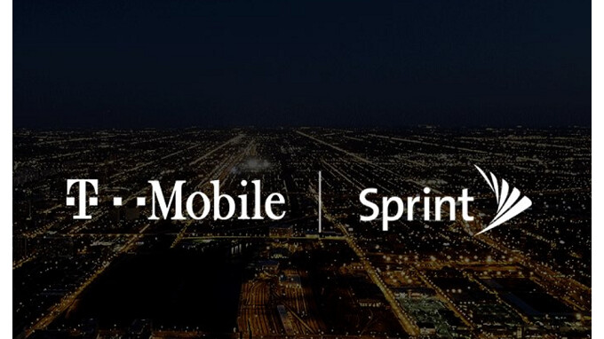 T-Mobile's Legere, Sprint's Claure to talk merger in front of Congress on Wednesday