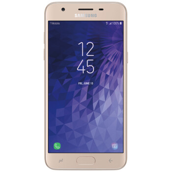 Samsung Galaxy J3 Star lands at T-Mobile, priced to sell for $175