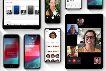 The-iOS-12-public-beta-is-here-download-now.jpg