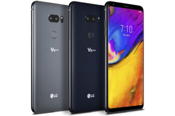Unlocked-LG-V35-ThinQ-to-be-released-soon-with-Verizon-T-Mobile-and-Sprint-compatibility.jpg