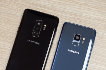 Unlocked Galaxy S9 and S9+ finally receive FM radio support in the U.S.