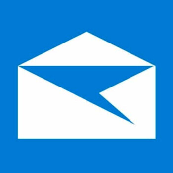 Update-to-Microsofts-Mail-and-Calendar-app-allows-you-to-write-emails-with-your-finger-or-Pen.jpg