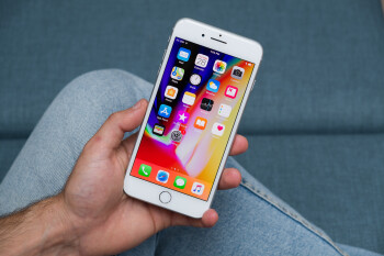 Android switchers tend to purchase larger, cheaper iPhone models