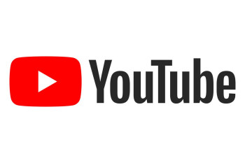 YouTube picture-in-picture feature coming to non-Red/Premium users in U.S.