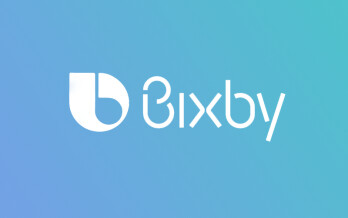 Samsung cuts users from gaining Pay Rewards Points through My Bixby Level