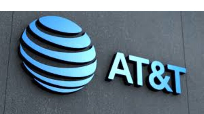 AT&T customers think they are ripped off as carrier triples administrative fee