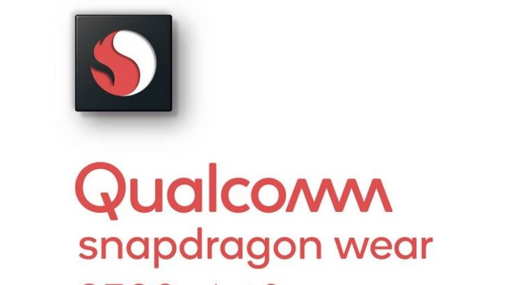 Qualcomm targets wearables for kids with Snapdragon Wear 2500 processor