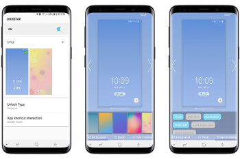 Samsung's Good Lock 2018: now available in US, UK, Australia, Canada, Singapore, and South Korea
