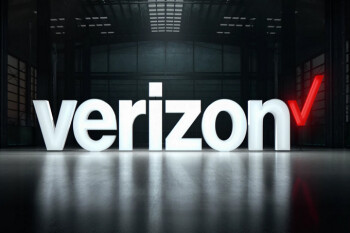 Verizon doubles the data on its prepaid plans for a limited time only