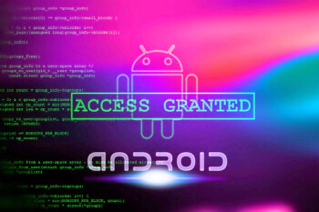 Malicious Android apps steal money by stealthily subscribing users to unknown services