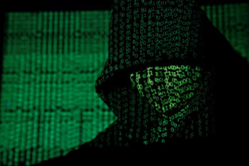 RAMpage attack could give hackers access to personal information stored in your Android phone