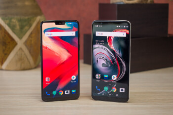 OnePlus commits to 2 years of Android updates, three years of security patches