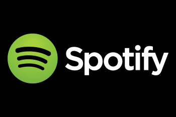 Spotify confirms the option to rearrange playlist songs is finally coming to Android
