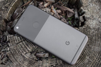 Grab a brand new Google Pixel for just $315