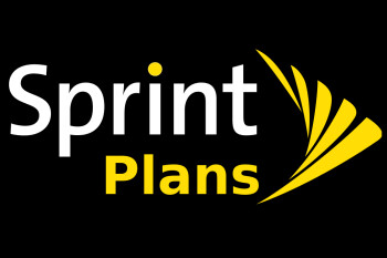 Sprint plans buying guide: what's the best Sprint plan for you?