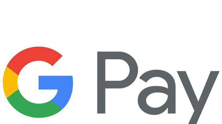 Google Pay support confirmed for 63 new banks in the U.S., PayPal Mastercard