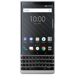 Best Buy is now taking pre-orders for the BlackBerry KEY2; phone launches July 13th