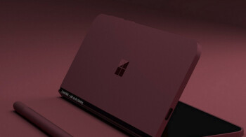 """Internal Microsoft documents call Andromeda """"a new pocketable Surface device"""""""