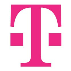 Once again, T-Mobile adds more mid-band LTE spectrum to a large number of cell sites