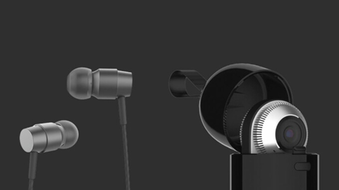 Essential Summertime sale includes heavy discounts on Earphones HD and 360 Camera