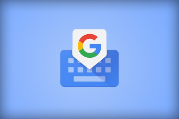 Gboard gets smart replies for Facebook Messenger, Allo, other apps