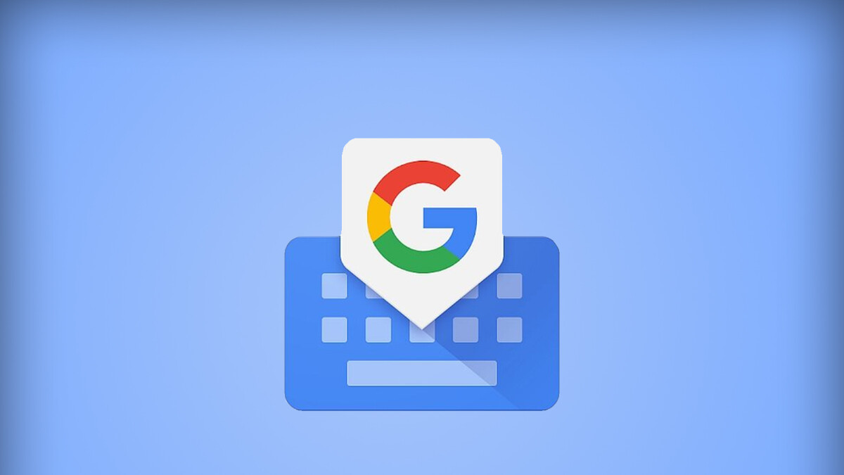 Gboard Gets Smart Replies For Various Messaging Apps
