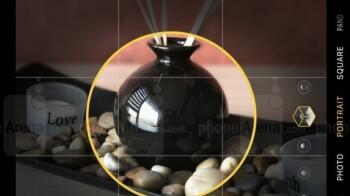 Can Apple say that iPhone X portraits are 'Studio quality'? U.K. regulatory board answers