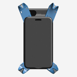 ADcase sprouts legs to save your falling Apple iPhone from damage