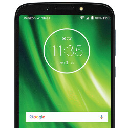 32GB Moto G6 just $5 a month for a limited time at Verizon; new line required (UPDATE)