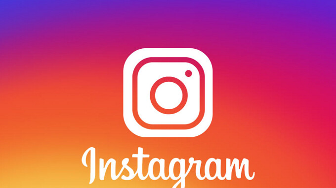 Einige Instagram-Benutzer berichten, dass sie eine neue Funktion sehen, die es Stories erlaubt, eine offene Frage