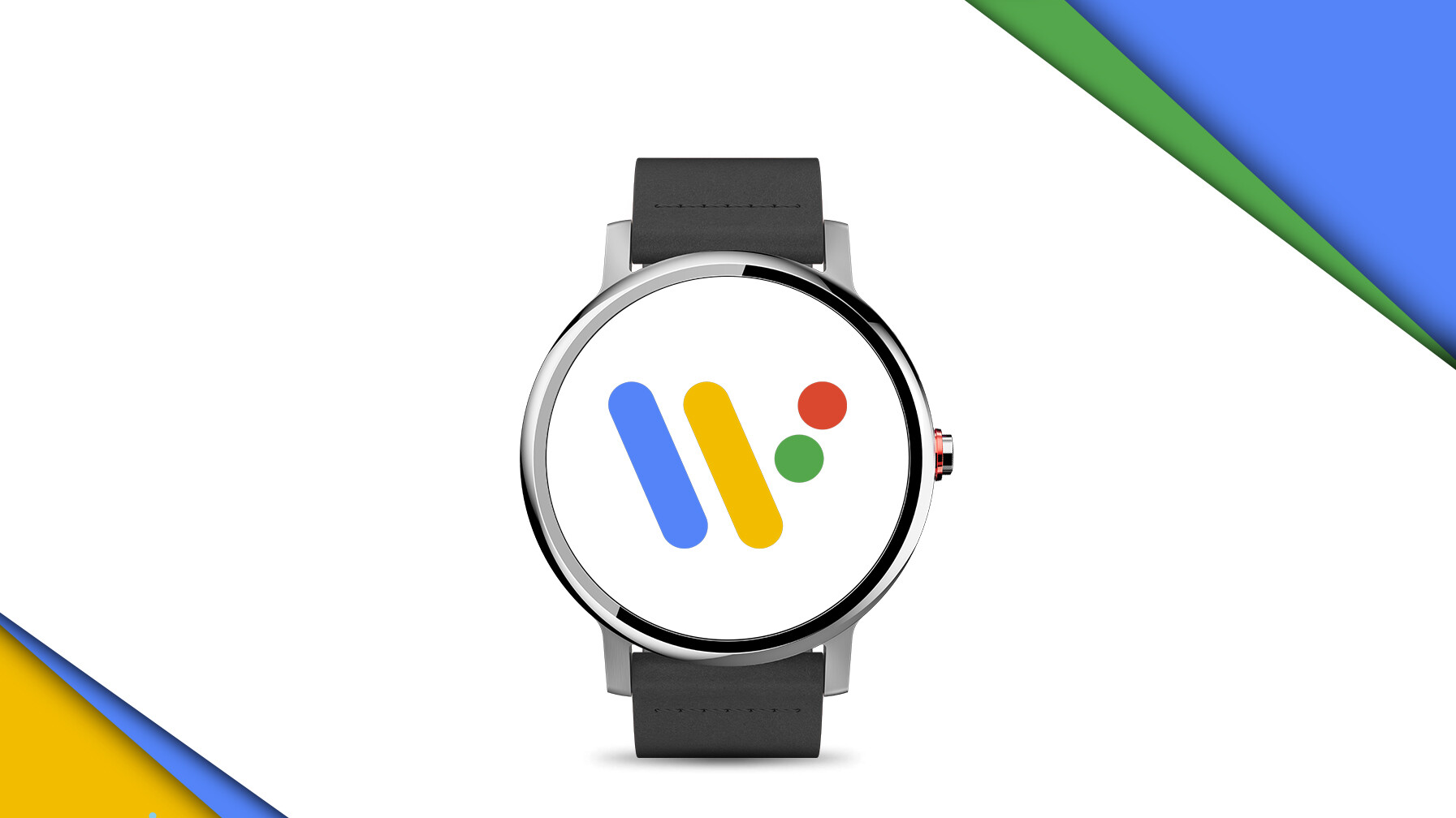 Google Pixel watch: everything you need to know about the ...