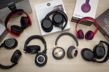 Best wireless headphones to buy in 2020