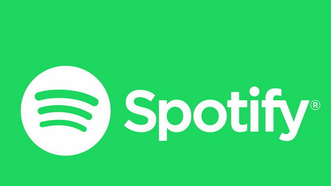 Spotify Lite released in the Google Play Store, but it's missing some premium features