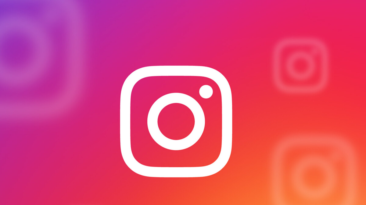 Instagram gains new feature to help users read all posts on their Feed