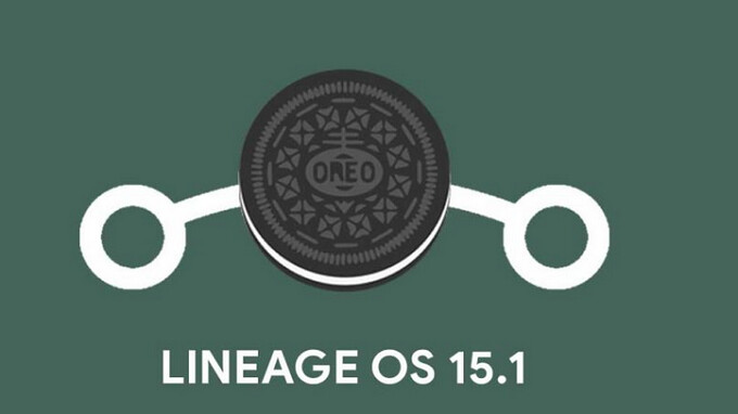 LineageOS 15.1 (Android 8.1) now available for more models including the Moto Z2 Force
