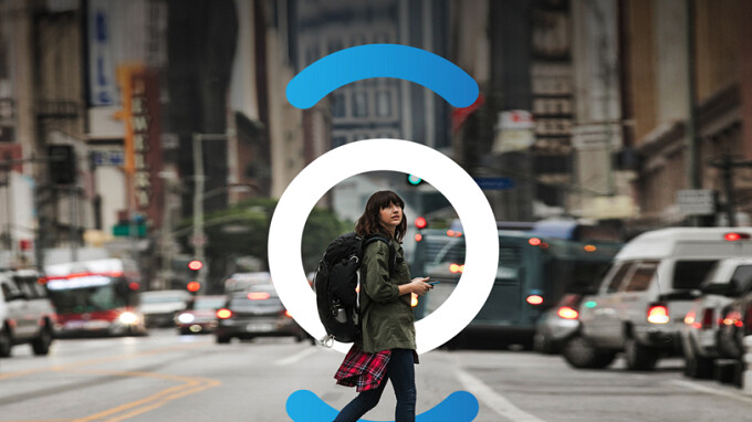 Xfinity Mobile to cut subscribers' video resolution and personal hotspot speeds
