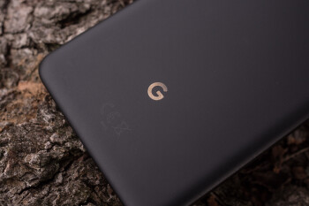 Google launches July Android security patch for Pixel and Nexus devices