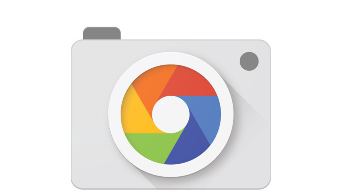 Google Camera v5.3 hints at lots of upcoming features: Wide-angle distortion, RAW support