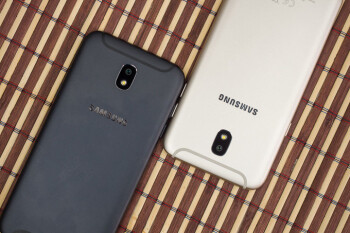 Android Oreo update for 2017 Galaxy J3, J5, and J7 gets delayed until September