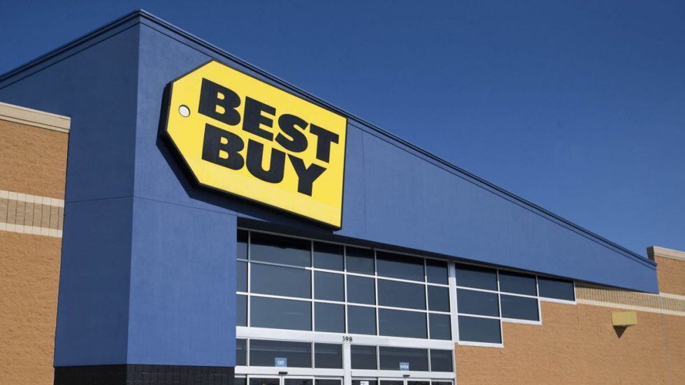 Best Buy's 4th of July smartphone deals