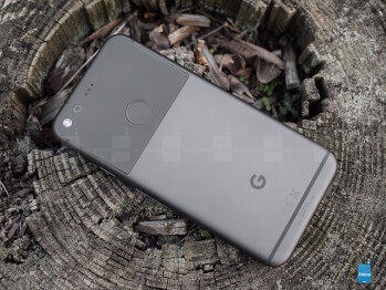 Deal: new Google Pixel is irresistible at $380 for the 128GB model