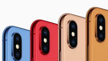 Here is what Apple's new 2018 iPhones might cost
